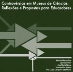 capa museus